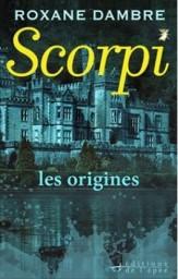 scorpi,-les-origines-751676-264-432