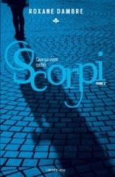 scorpi,-tome-2---ceux-qui-vivent-caches-846731-264-432