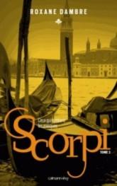 scorpi,-tome-3---ceux-qui-tombent-le-masque-846730-264-432
