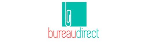 bureaudirect