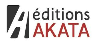 éditions Akata