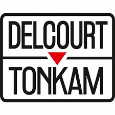éditions delcourt tonkam