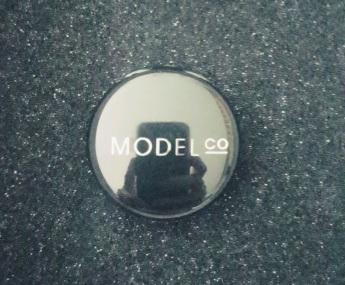 Highlighter Modelco